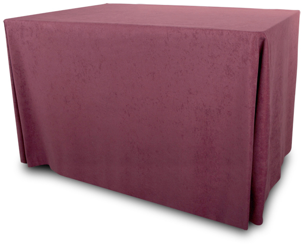 Sobeltrade nappe pour table de conf rence mod le duba for Nappe pour table basse