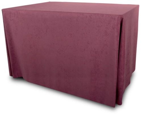 sobeltrade nappe pour table de conf rence mod le duba. Black Bedroom Furniture Sets. Home Design Ideas