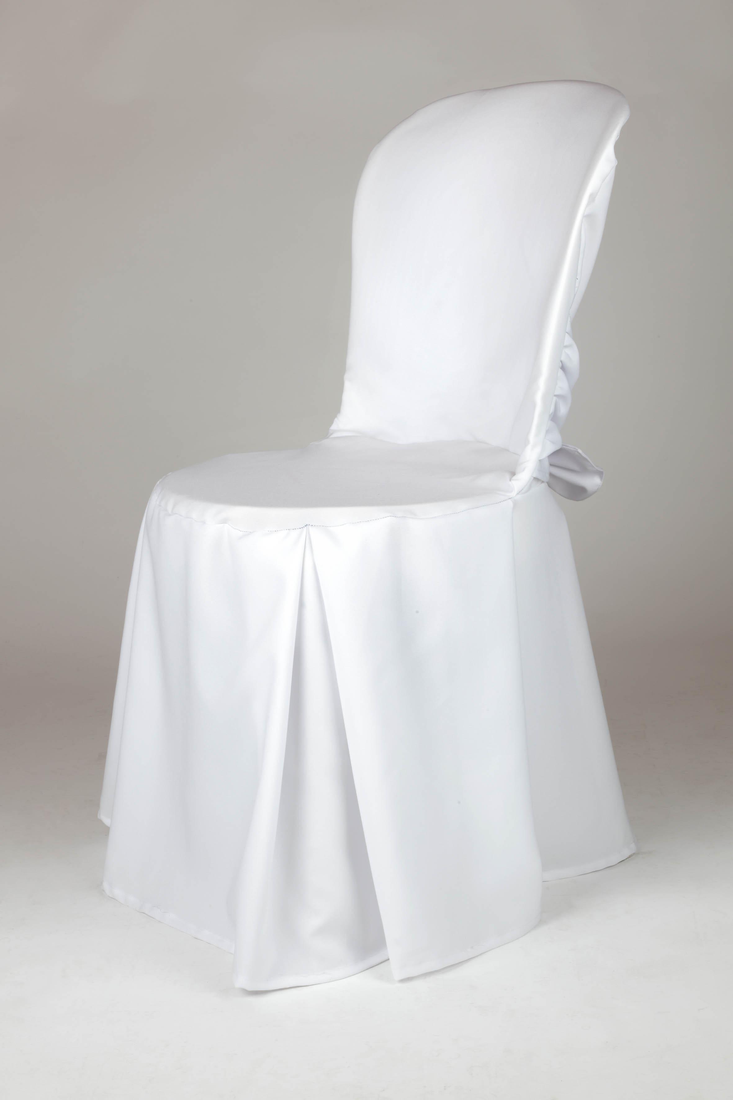 Housse de chaise ikea sur mesure 28 images housse for Housse canap ikea sur mesure